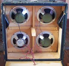 Pa speaker wire all service musical electronics speaker wiring diagrams speaker cabinet wiring diagrams at gsmx.co