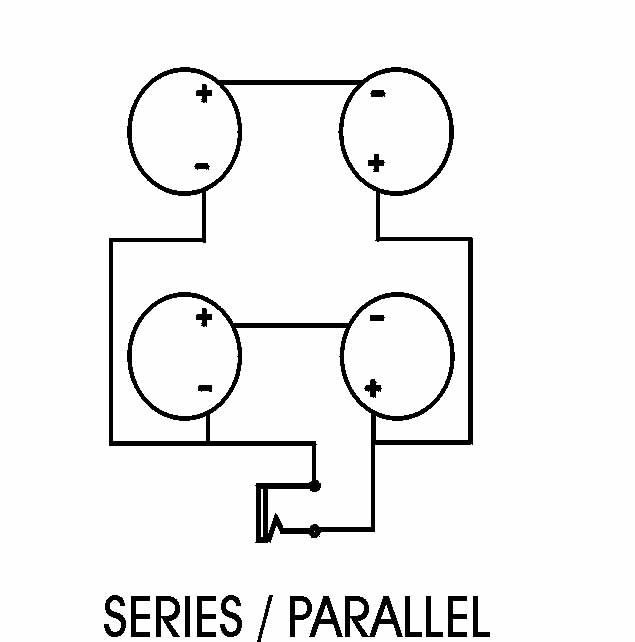 all service musical electronics  speaker wiring diagrams